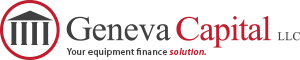 Geneva Capital, LLC